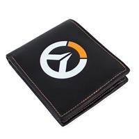Gaya Entertainment Overwatch Wallet Logo