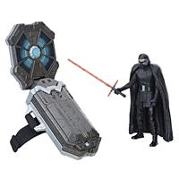 Hasbro Star Wars Episode VIII Force Link Starter Set 2017 - German Version
