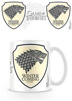 Pyramid International Game of Thrones Mug Stark