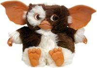 NECA Gremlins Plush Figure with Sound Dancing Gizmo 20 cm