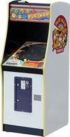 FREEing Namco - Arcade Machine Collection (PAC-MAN)