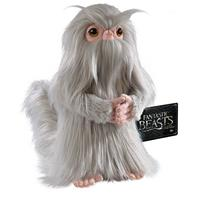 Noble Collection Fantastic Beasts Collectors Plush Figure Demiguise 38 cm