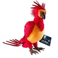 Noble Collection Harry Potter Collectors Plush Figure Fawkes 30 cm