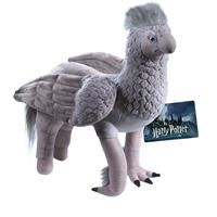 Noble Collection Harry Potter Collectors Plush Figure Buckbeak 18 x 36 cm