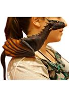 TOT Game of Thrones Prop Replica Drogon Shoulder