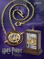 Noble Collection Harry Potter - Hermine´s Time Turner