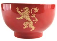 Half Moon Bay Game of Thrones Bowl Lannister Case (6)