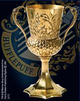 Noble Collection Harry Potter Replica The Hufflepuff Cup