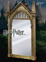 Noble Collection Harry Potter Replica The Mirror of Erised