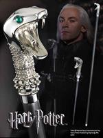 Noble Collection Harry Potter - Lucius Malfoy´s Walking Stick