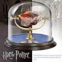 Noble Collection Harry Potter Replica Sorcerer´s Stone