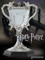 Noble Collection Harry Potter - The Triwizard Cup