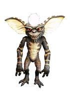 Gremlins Puppet Prop Replica Evil Stripe 71 cm