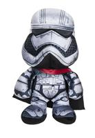 Other small foot Star Wars Kuscheltier Captain Phasma 10055