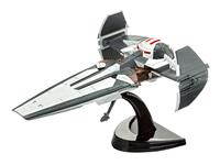 Revell 1/257 Sith Infiltrator