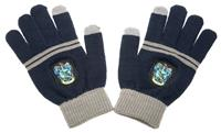 Cinereplicas Harry Potter E-Touch Gloves Ravenclaw