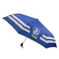 Cinereplicas Harry Potter Umbrella Ravenclaw Logo