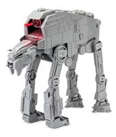 Revell 1/164 First Order Heavy Assault Walker - Build and Play