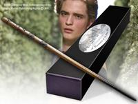 Noble Collection Harry Potter Wand Cedric Diggory (Character-Edition)