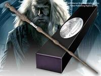 Noble Collection Harry Potter Wand Albus Dumbledore (Character-Edition)