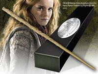 Noble Collection Harry Potter Wand Hermione Granger (Character-Edition)