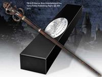 Noble Collection Harry Potter Wand Death Eater Version 3 (Character-Edition)
