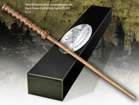 Noble Collection Harry Potter Wand Arthur Weasley (Character-Edition)