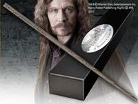 Noble Collection Harry Potter Wand Sirius Black (Character-Edition)