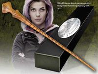 Noble Collection Harry Potter Wand Nymphadora Tonks (Character-Edition)