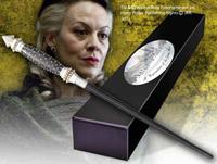 Noble Collection Harry Potter Wand Narcissa Malfoy (Character-Edition)