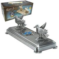 Noble Collection Harry Potter Wand Stand Ravenclaw 20 cm