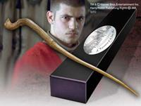Noble Collection Harry Potter Wand Viktor Krum (Character-Edition)