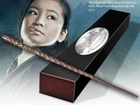 Noble Collection Harry Potter Wand Cho Chang (Character-Edition)