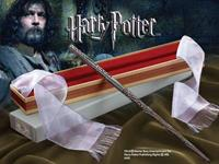 Noble Collection Harry Potter - Sirius Black´s Wand