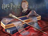 Noble Collection Harry Potter - Ron Weasley´s Wand