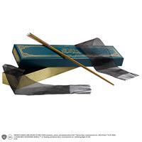 Noble Collection Fantastic Beasts Wand Newt Scamander