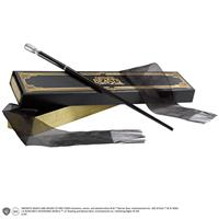 Noble Collection Fantastic Beasts Wand Percival Grave