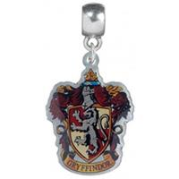 Carat Shop, The Harry Potter Charm Gryffindor Crest (silver plated)