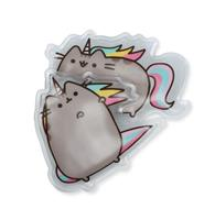 Thumbs Up Pusheen Hand Warmers 2-Pack Unicorn