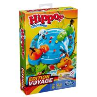 Hasbro Reis Hippo Hap