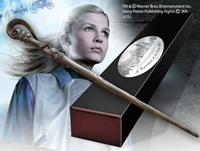Noble Collection Harry Potter Wand Fleur Delacour (Character-Edition)