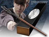 Noble Collection Harry Potter Wand Neville Longbottom (Character-Edition)