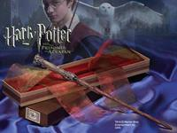 Noble Collection Harry Potter Wand Harry Potter 35 cm