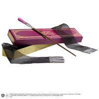 Noble Collection Fantastic Beasts Wand Seraphina Picquery