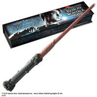 Noble Collection Harry Potter Harry Potter Remote Control Wand 36 cm