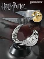 Noble Collection Harry Potter: Golden Snitch (8NF2TN9Q)