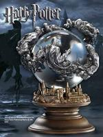 Noble Collection Harry Potter - Dementor´s Crystal Ball 13 cm