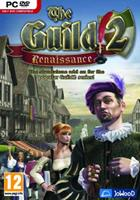 Jo Wood The Guild 2: Renaissance