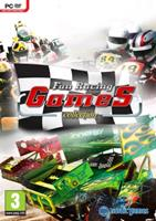 Nordic Games Fun Racing Games Collection