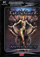 UIG Entertainment Etherlords Anthology